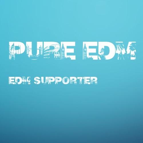 *PURE EDM  / EDM SUPPORTER* FREE PROMOTION ✪'s avatar