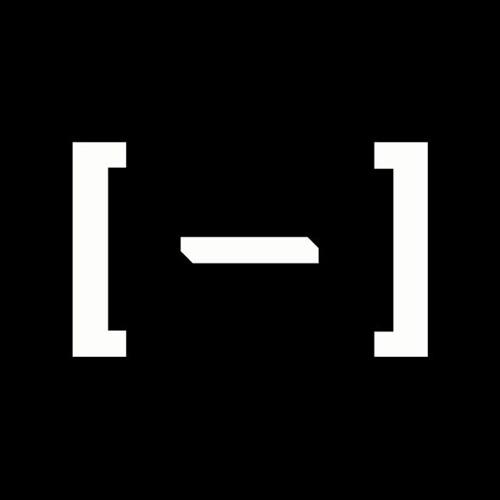 JED's avatar
