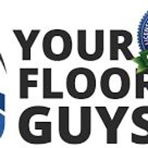 Your Floor Guys's avatar