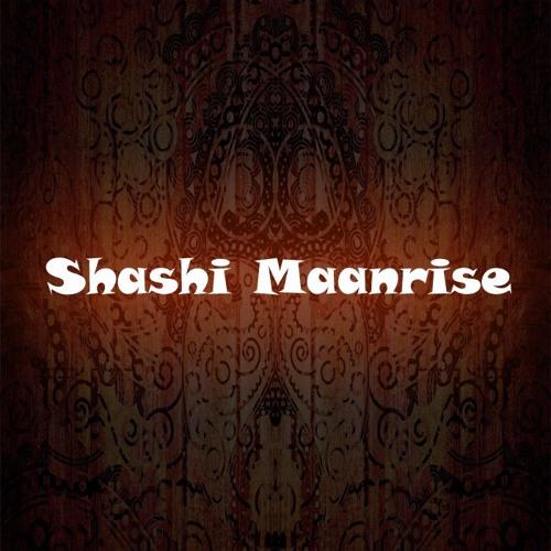 Shashi Maanrise's avatar