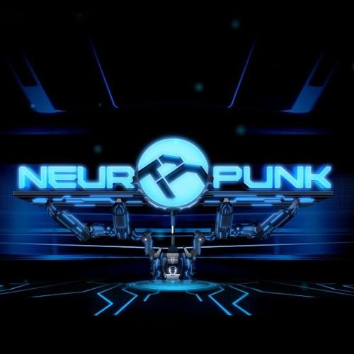 Neuro Punk Label ✪'s avatar