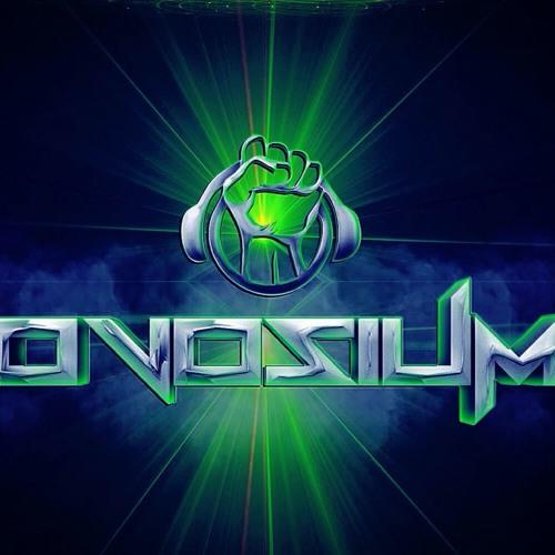 OVOSIUM's avatar