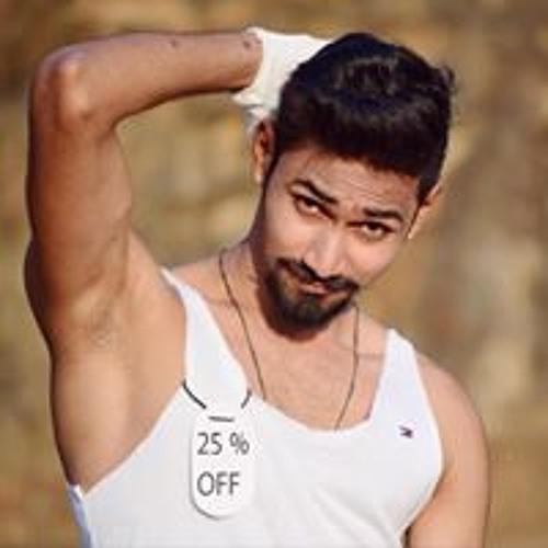 Sumit Chotaliya's avatar