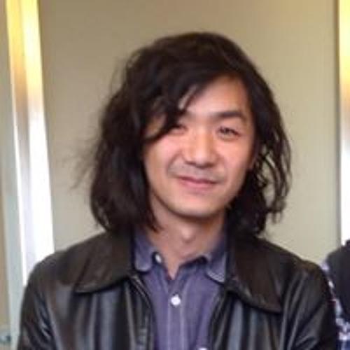 Yuchen Sheng's avatar