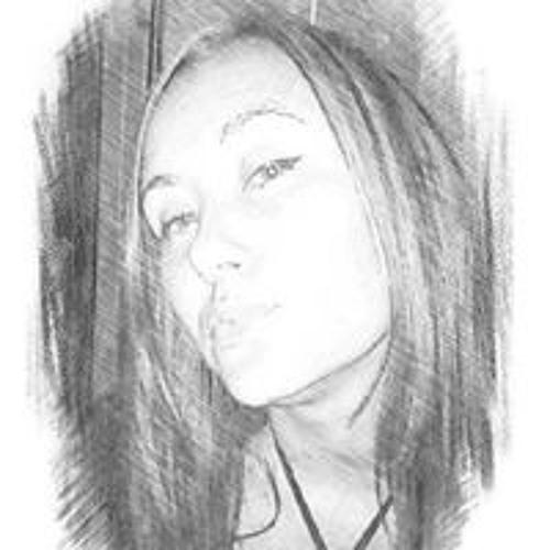 susannninha's avatar