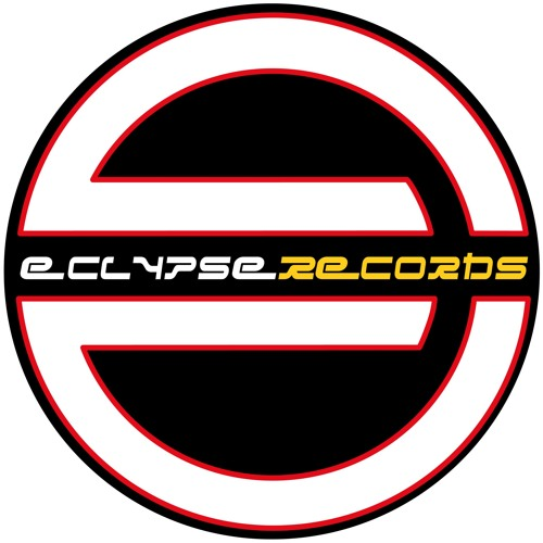 Eclypserecords's avatar
