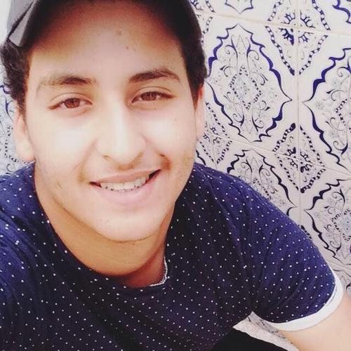 ahmed_achour42's avatar