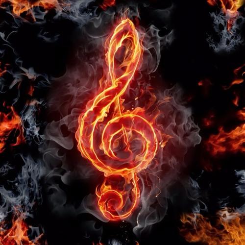 EpicMusicVn's avatar