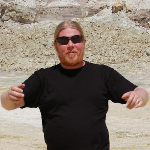 Marko Bosscher's avatar