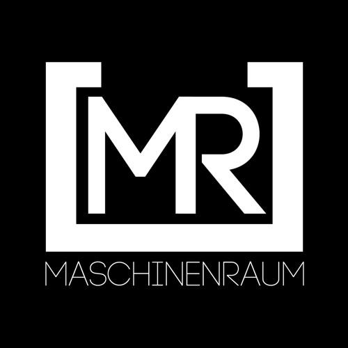 Maschinenraum Vienna's avatar