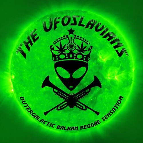 theufoslavians's avatar