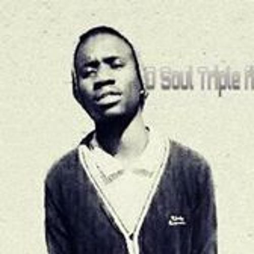 D Soul Triple Five S.A's avatar