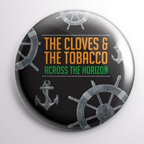 The Cloves & The Tobacco's avatar