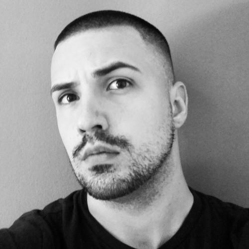 Adriano Fuerte's avatar