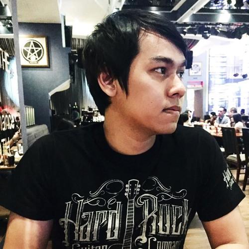 Ferdinand Alexander's avatar