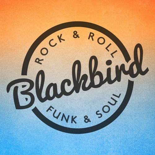 Blackbird the Band's avatar