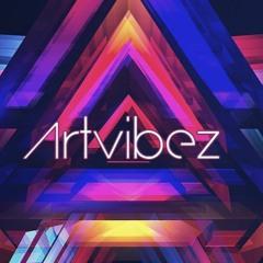 Artvibez - I´m Right Here (HQ - FREE RELEASE)