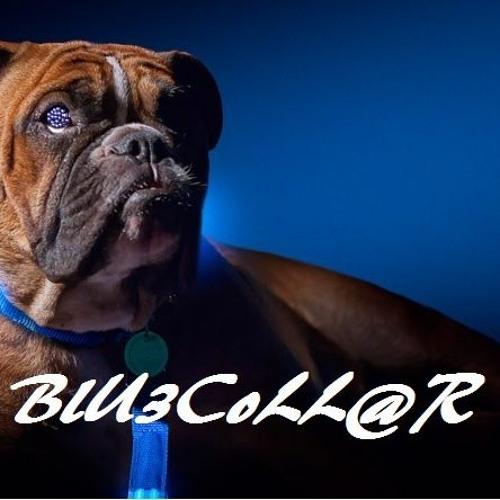 BLU3COLL@R's avatar