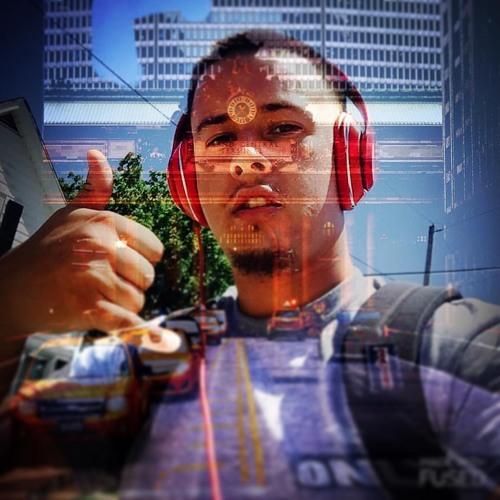 MikeyB (262)'s avatar
