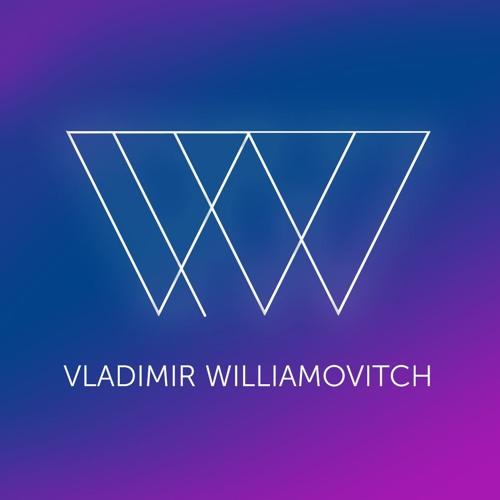 Vladimir Williamovitch's avatar
