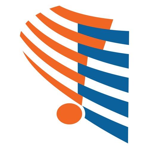 Congress MusicFactory's avatar