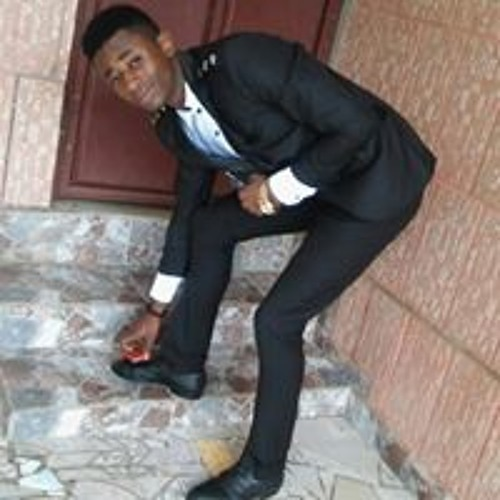 Stephane Ndebi's avatar