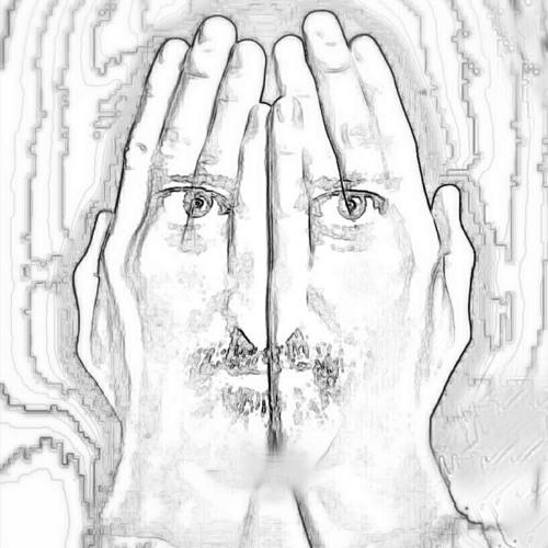 smashdad's avatar