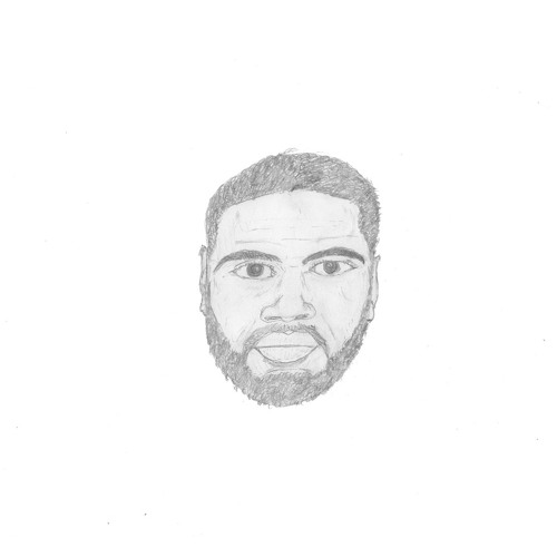 OrionAnakaris's avatar