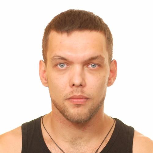 A.T.O.M.-59's avatar