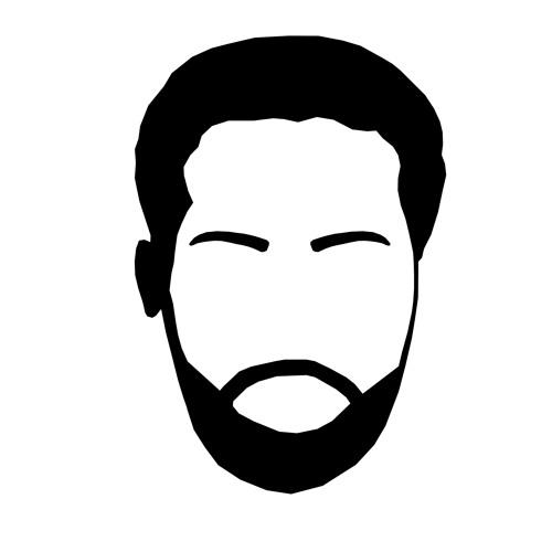 -MAX-'s avatar