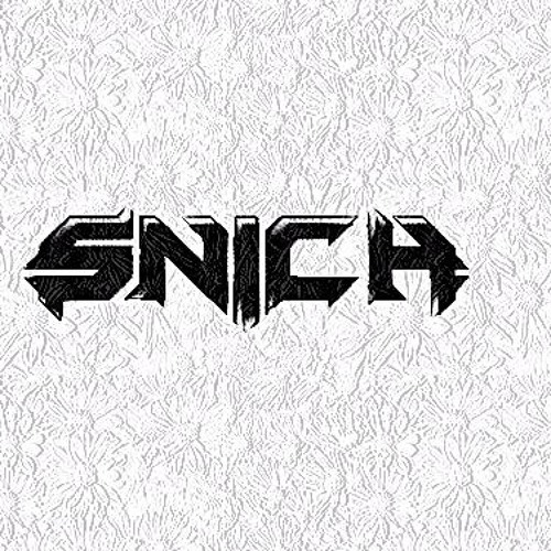 Snich's avatar