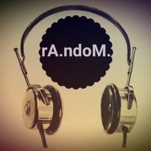 A.M. Studios's avatar