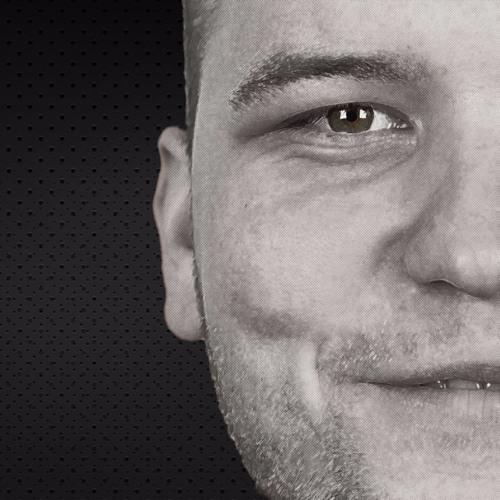 Fabian Jakopetz's avatar