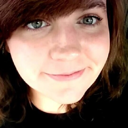 Caitlyn Renee Minor's avatar