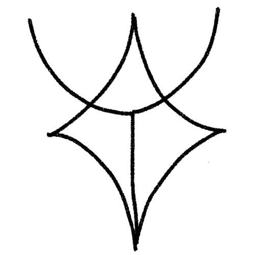 Les Instinctives's avatar