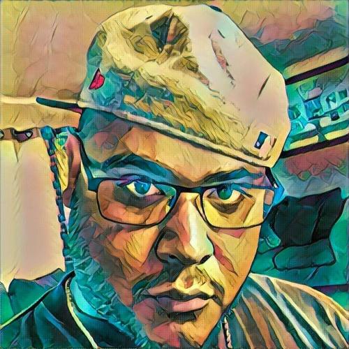 JAYDAVID78's avatar