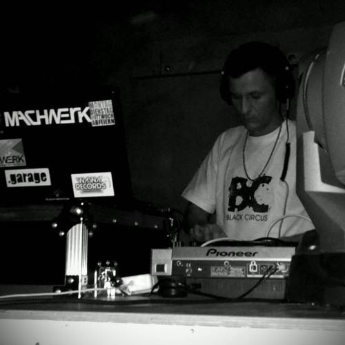 Marcus Montana Music's avatar