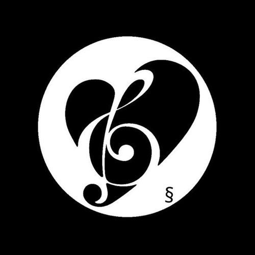 HJDahmer's avatar