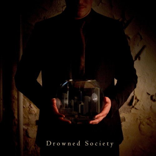 Drowned Society's avatar