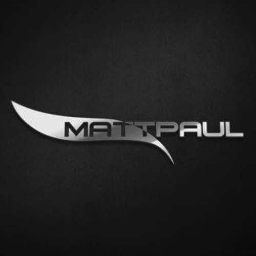 Matt Paul's avatar