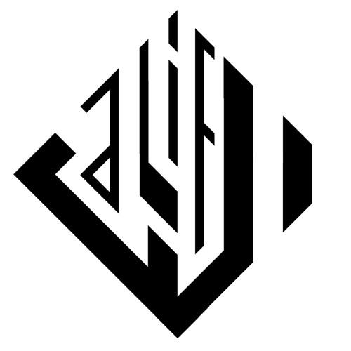 Alif's avatar