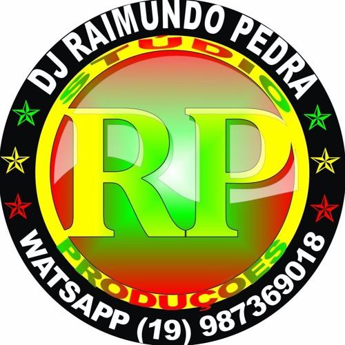 STUDIO RP PRODUÇÕES's avatar