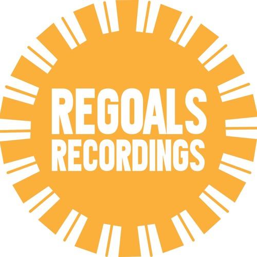 Regoals Beats's avatar