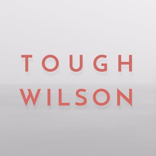 Tough Wilson's avatar