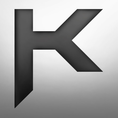 RickyAM's avatar