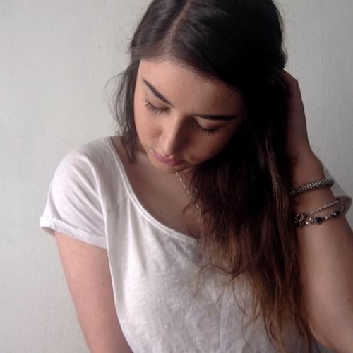 Alexandra Ahern's avatar