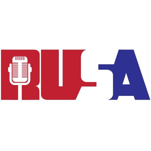 RUSA Radio's avatar
