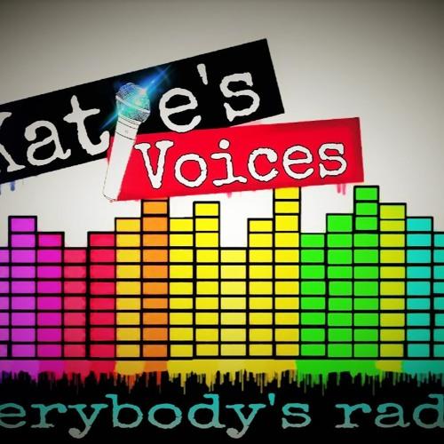 Katie's Voices (KKG Grevenbroich)'s avatar