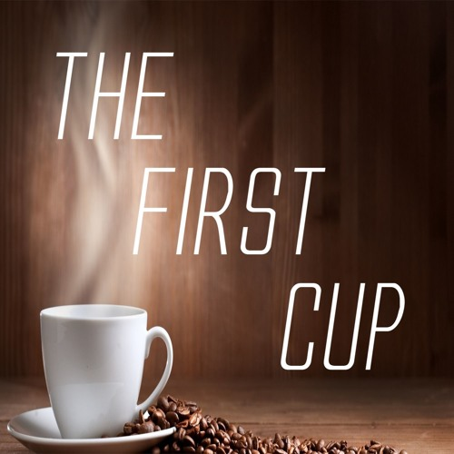 The First Cup's avatar