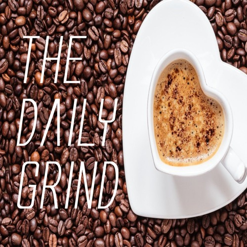 The Daily Grind's avatar
